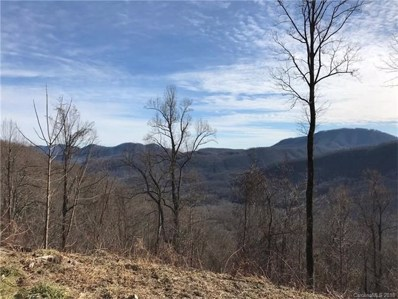 604 Warbler Lane UNIT T-63, Black Mountain, NC 28711 - MLS#: 3352179