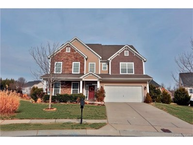 1564 Cleary Court NW, Concord, NC 28027 - MLS#: 3352339