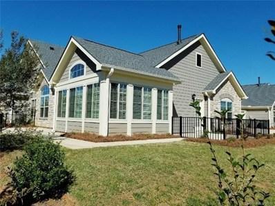 2363 Villa Oaks Court UNIT 6C, Gastonia, NC 28054 - MLS#: 3352364