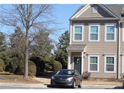 13258 Calloway Glen Drive, Charlotte, NC 28273 - MLS#: 3352483