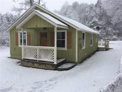 210 Amberhill Lane, Gastonia, NC 28052 - MLS#: 3352484