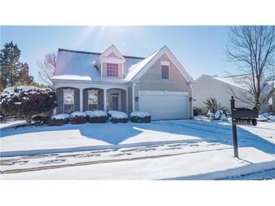 5316 Wrens Nest Lane, Charlotte, NC 28269 - MLS#: 3352596