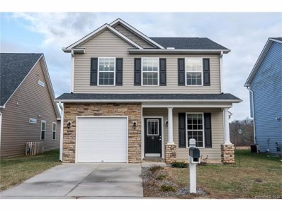 31 Manderley Way, Arden, NC 28704 - MLS#: 3352696