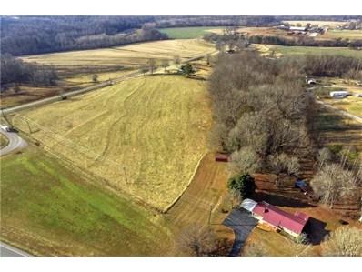 3709 Wilkesboro Highway, Statesville, NC 28625 - MLS#: 3352811