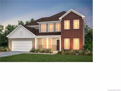12421 Current Drive UNIT 100, Charlotte, NC 28278 - MLS#: 3353179