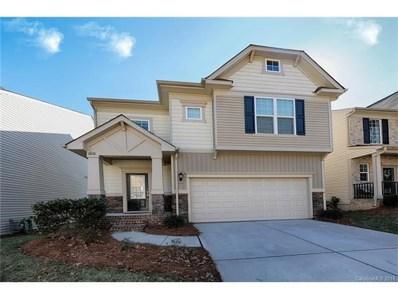 1810 Sunchaser Lane, Charlotte, NC 28210 - MLS#: 3353243