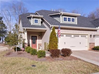112 Coral Lane, Mooresville, NC 28117 - MLS#: 3353320