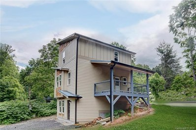 1809 Old Haywood Road, Asheville, NC 28806 - MLS#: 3353341