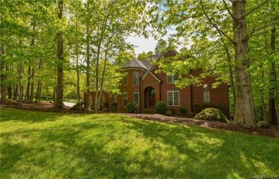 4735 Granite Hill Drive, Davidson, NC 28036 - MLS#: 3353368