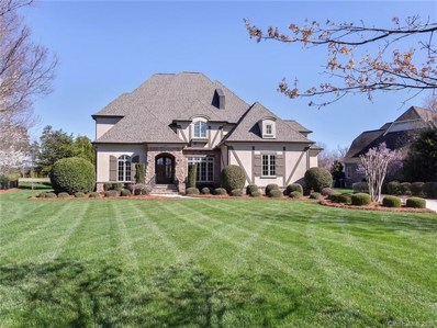 120 Alton Court, Mooresville, NC 28117 - MLS#: 3353520