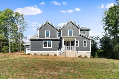 4249 Island Fox Lane UNIT 4, Denver, NC 28037 - MLS#: 3353664