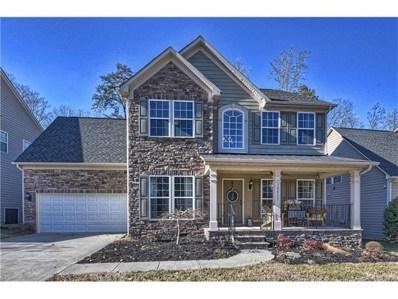 10811 Drake Hill Drive, Huntersville, NC 28078 - MLS#: 3353696