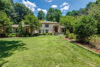2932 High Ridge Road, Charlotte, NC 28270 - MLS#: 3353761