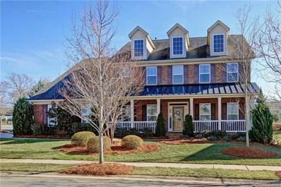 103 Glenholden Lane, Mooresville, NC 28115 - MLS#: 3354050