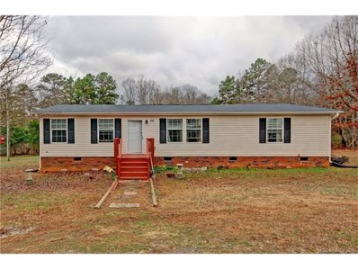 142 Lakewind Drive, Mooresville, NC 28115 - MLS#: 3354140