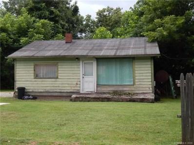 24 Goodyear Street, Waynesville, NC 28786 - MLS#: 3354160