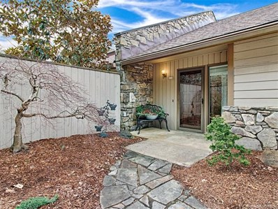 103 Timber Drive UNIT 3, Asheville, NC 28804 - MLS#: 3354198