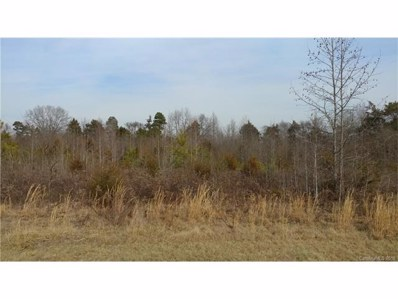 8475 County Line Road, Mount Pleasant, NC 28124 - MLS#: 3354540