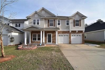 15603 Normans Landing Drive, Charlotte, NC 28273 - MLS#: 3354609