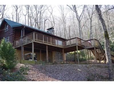 615 Sweetwater Ridge, Burnsville, NC 28714 - MLS#: 3354655