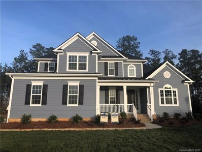 358 Hampton Trail Drive UNIT HAE0102, Fort Mill, SC 29708 - MLS#: 3354665