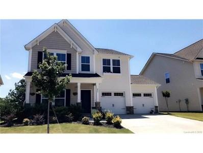 231 Whispering Hills Drive UNIT 81a, Locust, NC 28097 - MLS#: 3354777