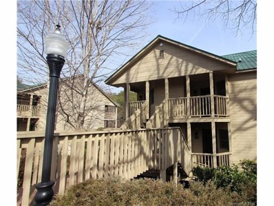 160 Whitney Boulevard UNIT 38, Lake Lure, NC 28746 - MLS#: 3354843
