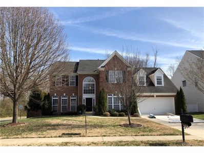 2538 Hampton Glen Court, Matthews, NC 28105 - MLS#: 3354916