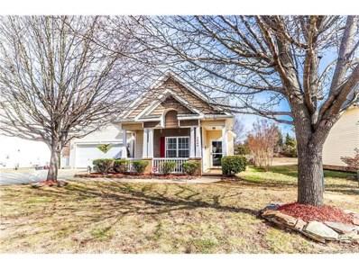 2009 Oakstone Drive, Monroe, NC 28110 - MLS#: 3354937