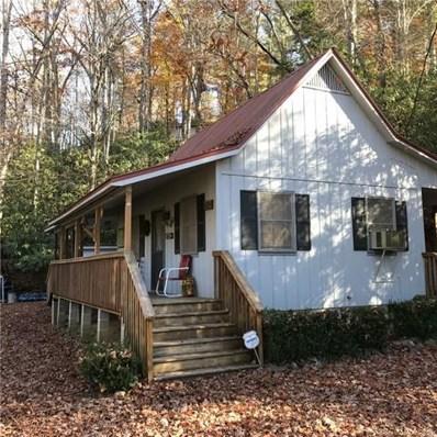61 Tranquil Ridge, Whittier, NC 28789 - MLS#: 3354972