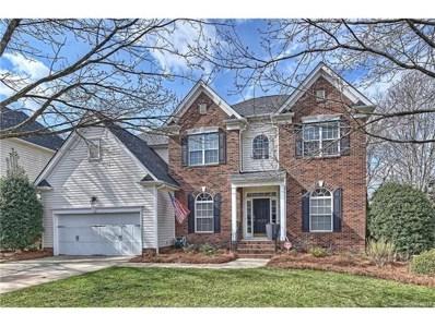 3422 Twelve Oaks Place, Charlotte, NC 28270 - MLS#: 3355157