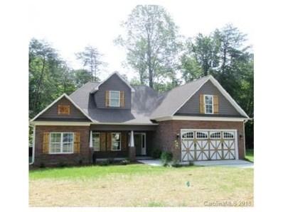 1251 Stonewyck Drive, Salisbury, NC 28146 - MLS#: 3355174