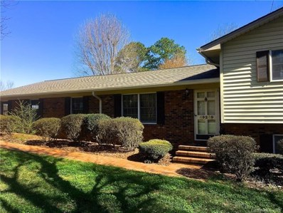 49249 Quail Trail Road, Norwood, NC 28128 - MLS#: 3355182