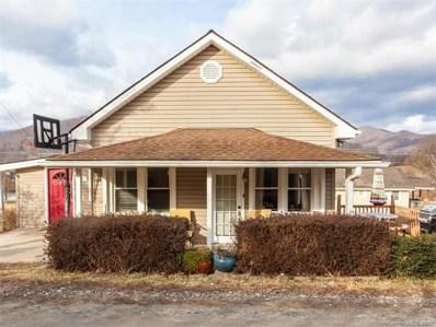 20 Mount Pisgah Church Road, Candler, NC 28715 - MLS#: 3355293