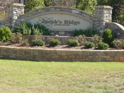 6930 Stirewalt Road, Concord, NC 28027 - MLS#: 3355294