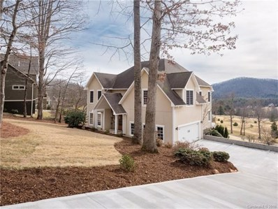 12 Country Club Road, Mills River, NC 28759 - MLS#: 3355466