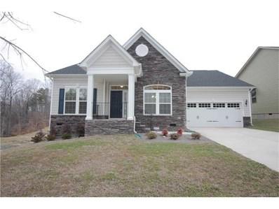 11643 Banter Lane, Huntersville, NC 28078 - MLS#: 3355511