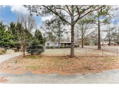 4209 Scott Lane, Waxhaw, NC 28173 - MLS#: 3355642