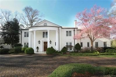 1930 Queens Road W, Charlotte, NC 28207 - MLS#: 3355705