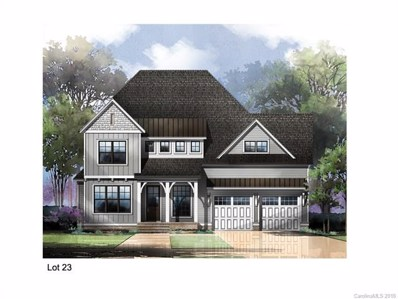 16337 Autumn Cove Lane, Huntersville, NC 28078 - MLS#: 3355727