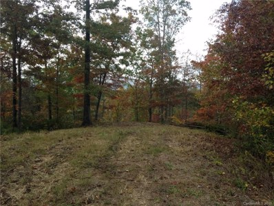 22 Mountain Parkway UNIT 22, Mill Spring, NC 28756 - MLS#: 3355731