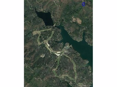 Little UNIT 7235, Lake Toxaway, NC 28747 - MLS#: 3355808
