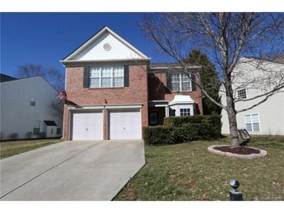 5307 Bentgrass Run Drive, Charlotte, NC 28269 - MLS#: 3355840