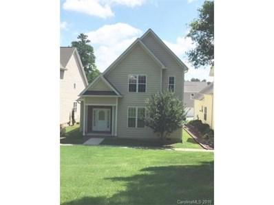 20249 Harroway Drive, Cornelius, NC 28031 - MLS#: 3355871