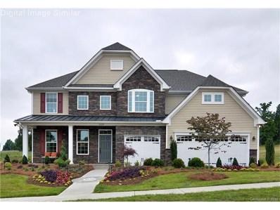 2359 Drake Mill Lane SW UNIT 504, Concord, NC 28025 - MLS#: 3356061
