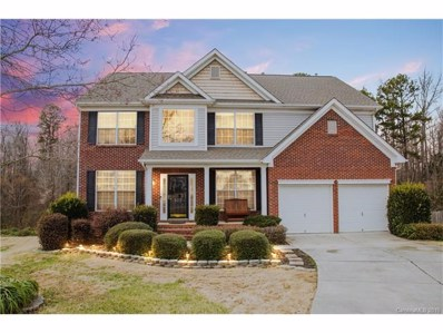307 Age Old Way, Rock Hill, SC 29732 - MLS#: 3356128
