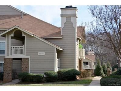 5003 Sharon Road UNIT L, Charlotte, NC 28210 - MLS#: 3356134