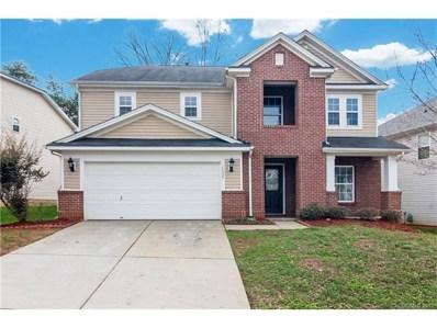 15530 Normans Landing Drive UNIT 254, Charlotte, NC 28273 - MLS#: 3356179