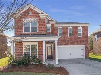 3519 Deborah Drive, Charlotte, NC 28270 - MLS#: 3356326
