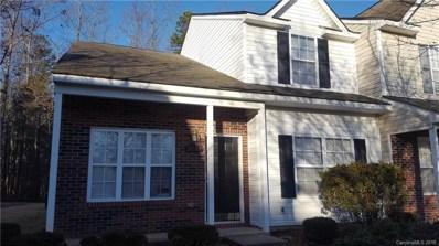 5159 Ficus Tree Lane UNIT 2901, Charlotte, NC 28215 - MLS#: 3356435